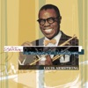 Everybody Loves My Baby  - Louis Armstrong