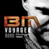 Voyager 8090