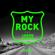 Jaron Nurse - My Rock (Road Trip Riddim)