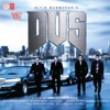 Dus (Original Motion Picture Soundtrack)