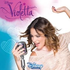 Violetta, Staffel 3, Vol. 5