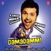 Damadamm ! (Original Motion Picture Soundtrack)