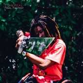 Ethereal - Agoraphobia (feat. Alexandria & Archibald Slim)