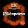 Es Vedra (Touch & Go Remix) - Gabriel & Castellon