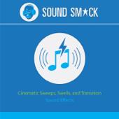 Vanishing Sound Effect 3