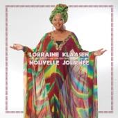 Lorraine Klaasen - Thulandivile