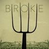 Broke - Single, Aloe Blacc