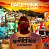 Baile Funk de Miami - Single - Rico Sanchez