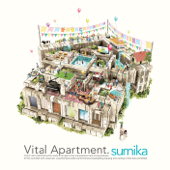Vital Apartment. - EP