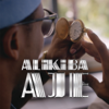 Alikiba - Aje artwork