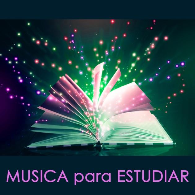 M sica para estudiar trabajar y concentrarse musicoterapia para estudiar como concentrarse - Como concentrarse en estudiar ...