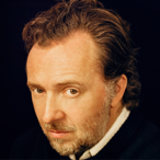 Christian Gerhaher