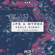 JPB & MYRNE - Feels Right (feat. Yung Fusion)