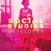 Social Studies - Away for the Weekend