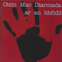 Ar an Bhfidil by Oisín Mac Diarmada on Apple Music