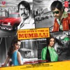 Once Upon a Time In Mumbaai Original Motion Picture Soundtrack