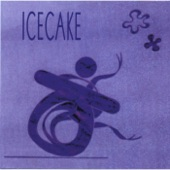 Icecake - That Train Is so Spacy