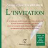 L'invitation - Oriah