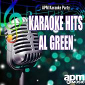 Let's Stay Together (Karaoke Version)