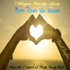 Mega Nasty Love: Burn Down His House - Single - Paul Taylor