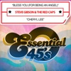 Bless You (For Being an Angel) / Cheryl Lee - Single