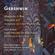 "Mark Bebbington, Royal Philharmonic Orchestra & Leon Botstein - Gershwin: Rhapsody in Blue, Piano Concerto, Variations on ""I Got Rhythm"" & Preludes"