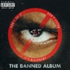The Banned Album - Fes in the Flesh