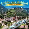Grüße aus Südtirol - Eisacktaler Tanzlmusig