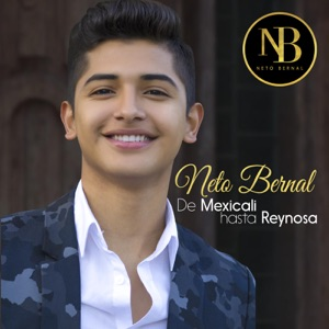 De Mexicali Hasta Reynosa Mp3 Download