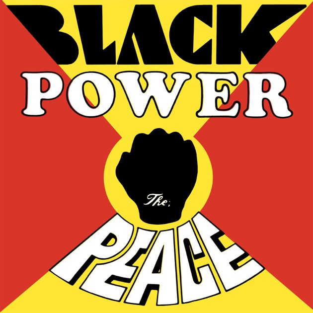 black power Be unique shop black power t-shirts created by independent artists from around the globe we print the highest quality black power t-shirts on the internet.