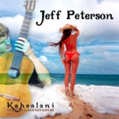 Jeff Peterson - I'll Remember You