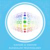 Kundalini Technology - Kamari & Manvir
