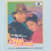 Yaara Dildara (Original Mostion Picture Soundtrack)