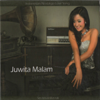 Juwita Malam - Indonesian Nostalgia Love Song (Seri Ismail Marzuki) - Dian Kusuma