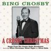 A Crosby Christmas ジャケット写真
