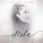 Aisha - Poquito a Poco