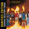 Street Survivors (Rarities Edition) - Lynyrd Skynyrd