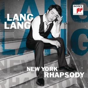 Lang Lang, Andra Day, Vinnie Colaiuta, Dan Lutz, Peter Illenyi & Hungarian Studio Orchestra - Empire State of Mind