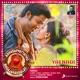 Yaenadi From Adhagappattathu Magajanangalay Single
