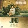 Jind with Jatinder Shah Single