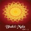 Bhakti Mala, Vol. 5