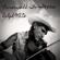 Farewell to Texas - EP - Ralph White