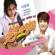 사랑하는 그대에게 - 이정옥 & Lee Chang Whee