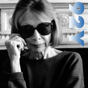 Download Joan Didion at the 92nd Street Y Audio Book