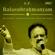 S. P. Balasubrahmanyam – Melodic Versatilities and Beyond