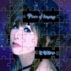 Piece of Tomomy - Single - Tomomy