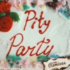 Pity Party (Remixes), Melanie Martinez