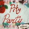 Pity Party Remixes