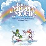 Kermit & Fozzie - Movin' Right Along