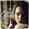 Teri Yaad: Collection of Sad Songs